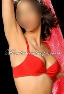 Manchester Cheap Escorts